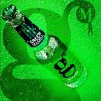 green_mamba_block