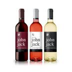 john_jack_wine s