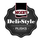 moirs_block