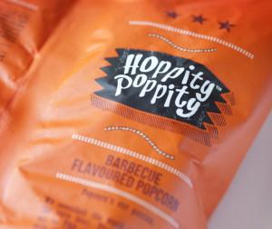 Hoppity_poppity_3_web