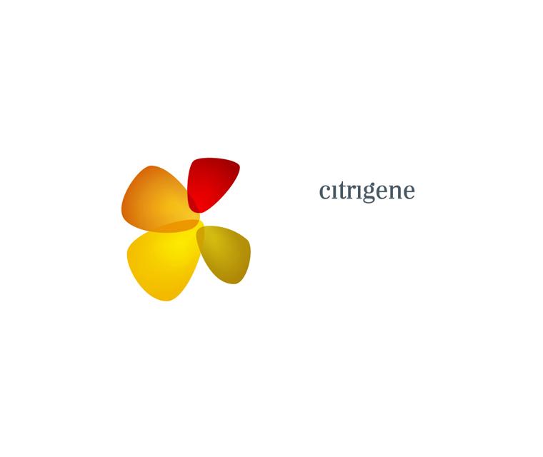 citrigene