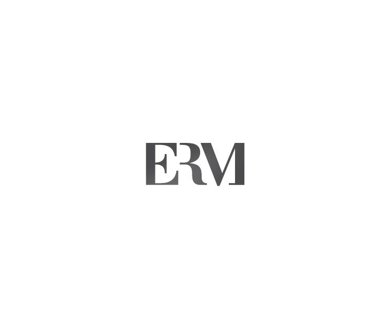 erm_1