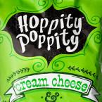 hoppity