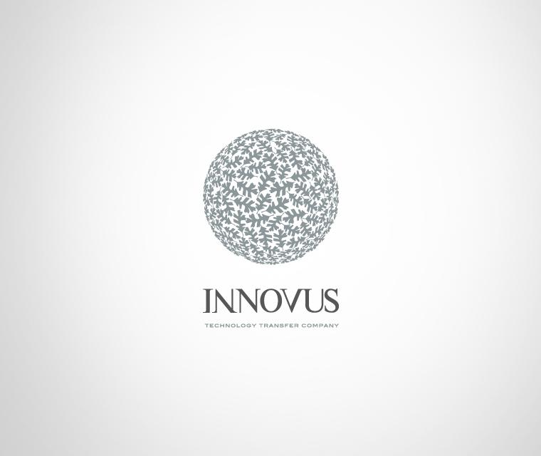 innovus_1