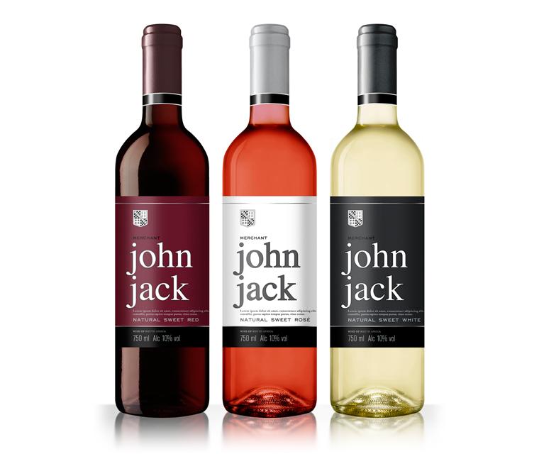 john_jack_wine