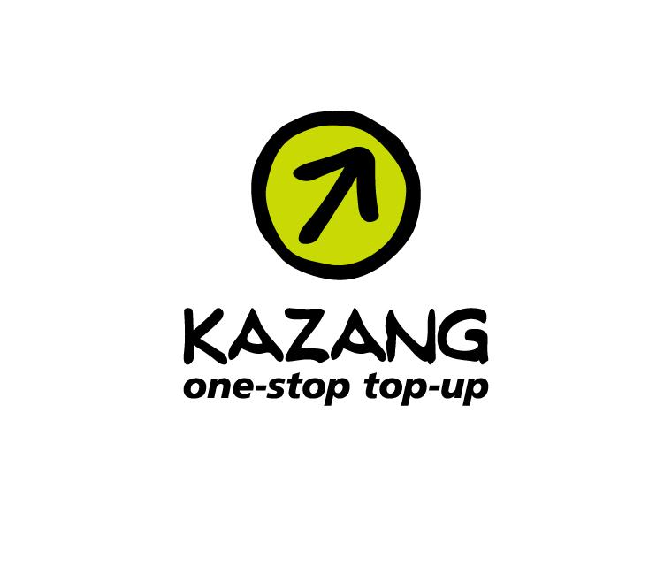 kazang_1