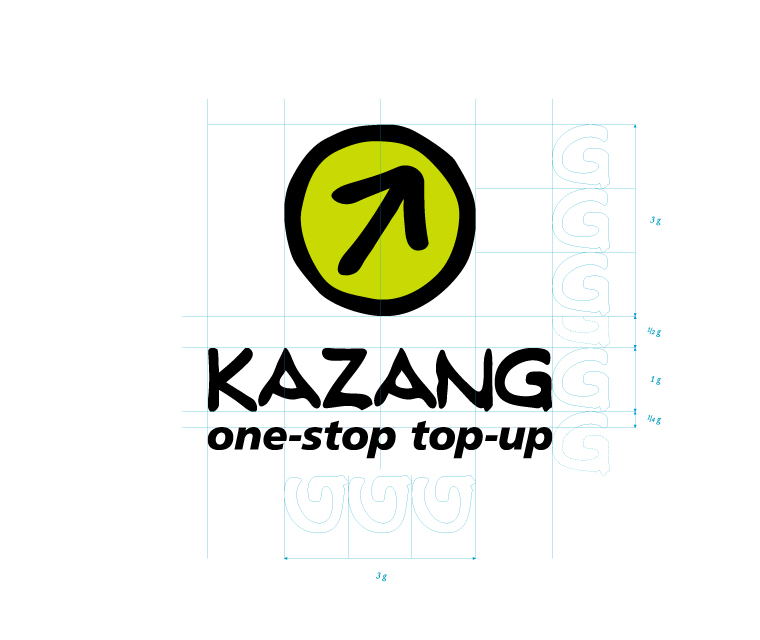 kazang_2