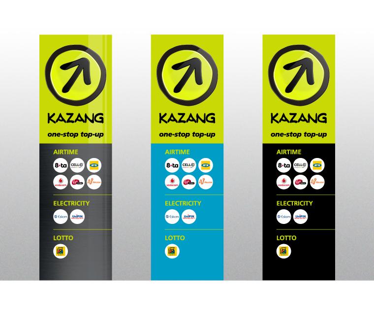 kazang_5