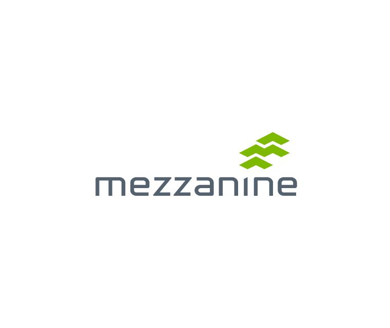 mezzanine_1