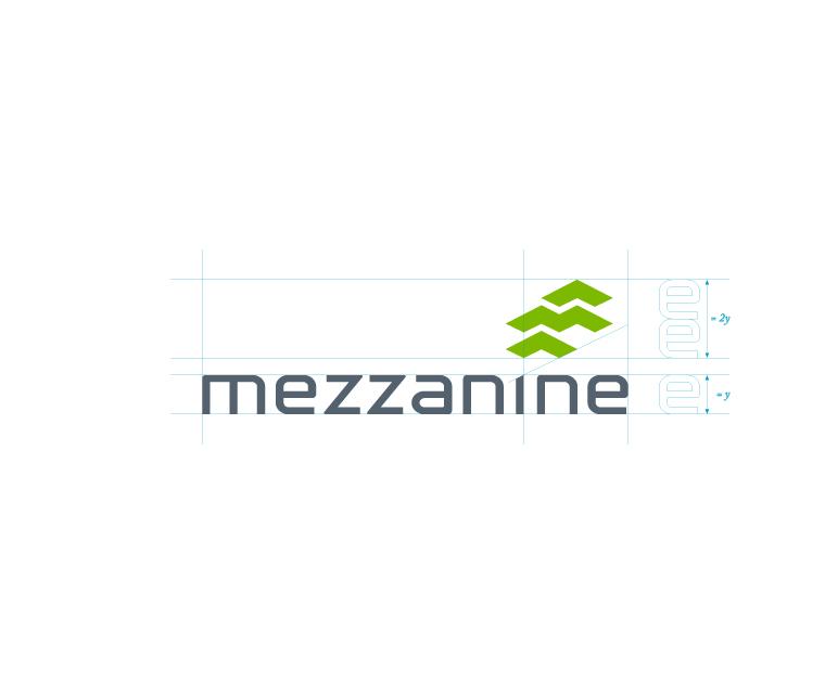 mezzanine_2