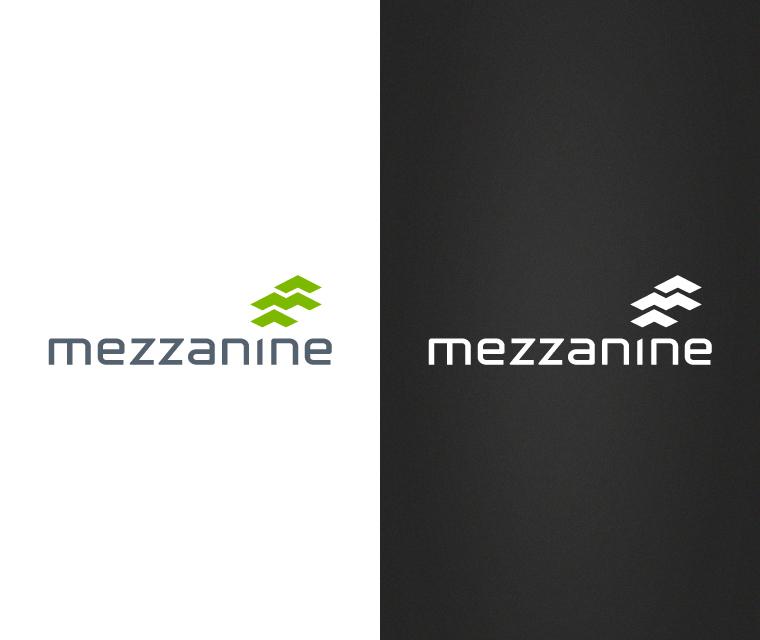 mezzanine_3