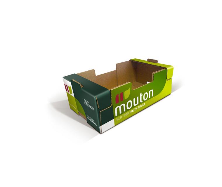 mouton_carton_1