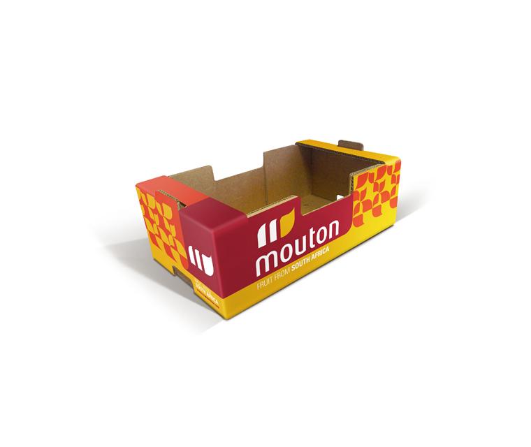mouton_carton_2