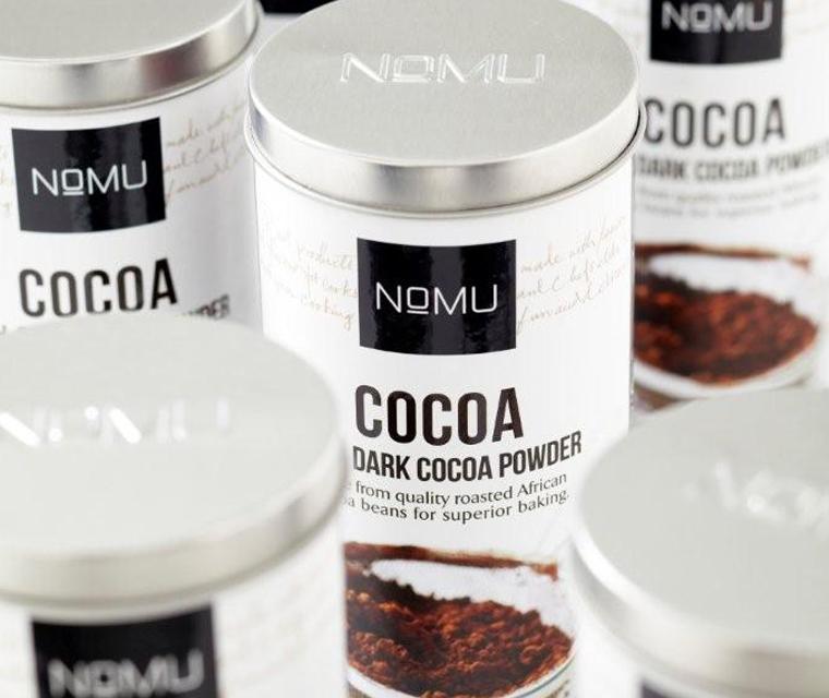 nomu_cocoa