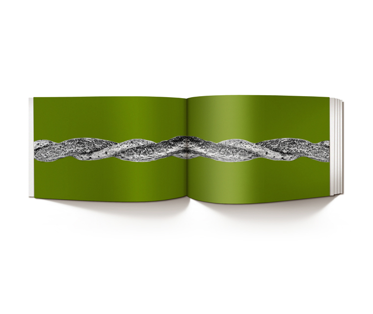 sawit_brochure_2