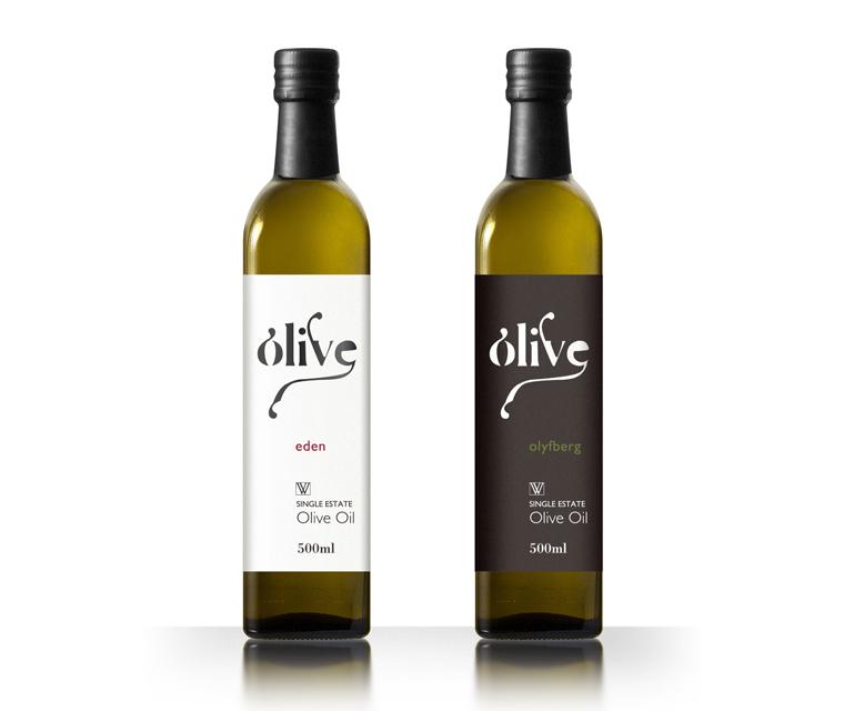 ww_olive_oil_2