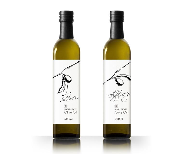 ww_olive_oil_3