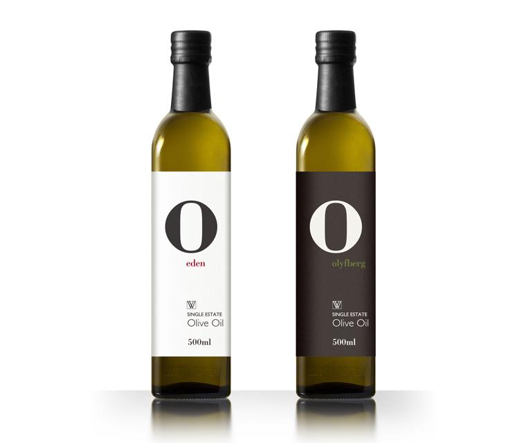ww_olive_oil_4