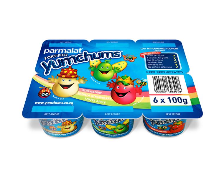 yumchums_yoghurt