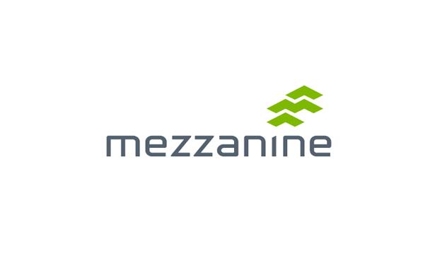 mezzanine_identity_blog_615