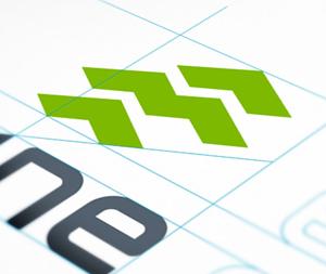 mezzanine_logo_blog_300