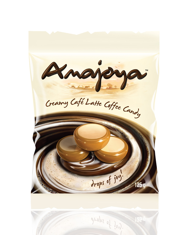 Amajoya-caffe-late