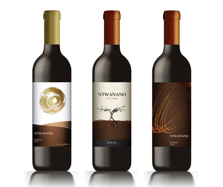 Ntwanano_wine-1 copy