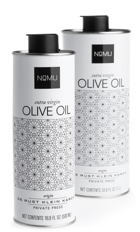 Olive-Oil-7873