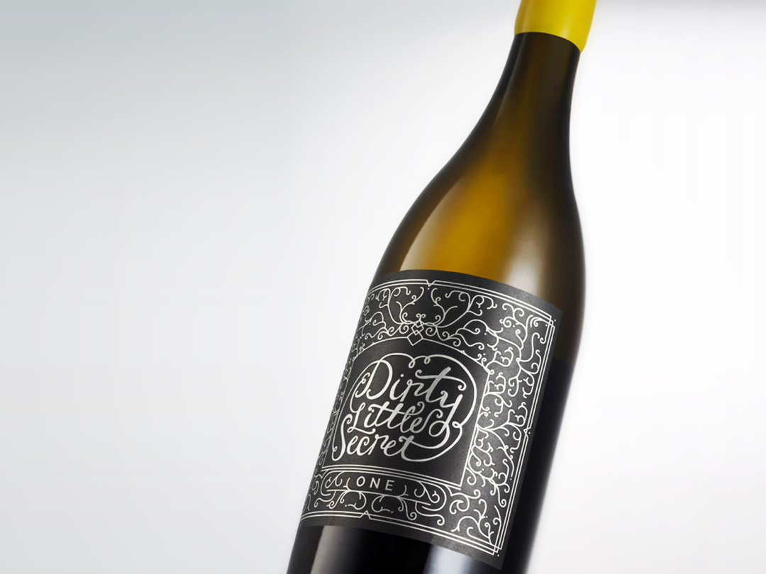 Bespoke Wine