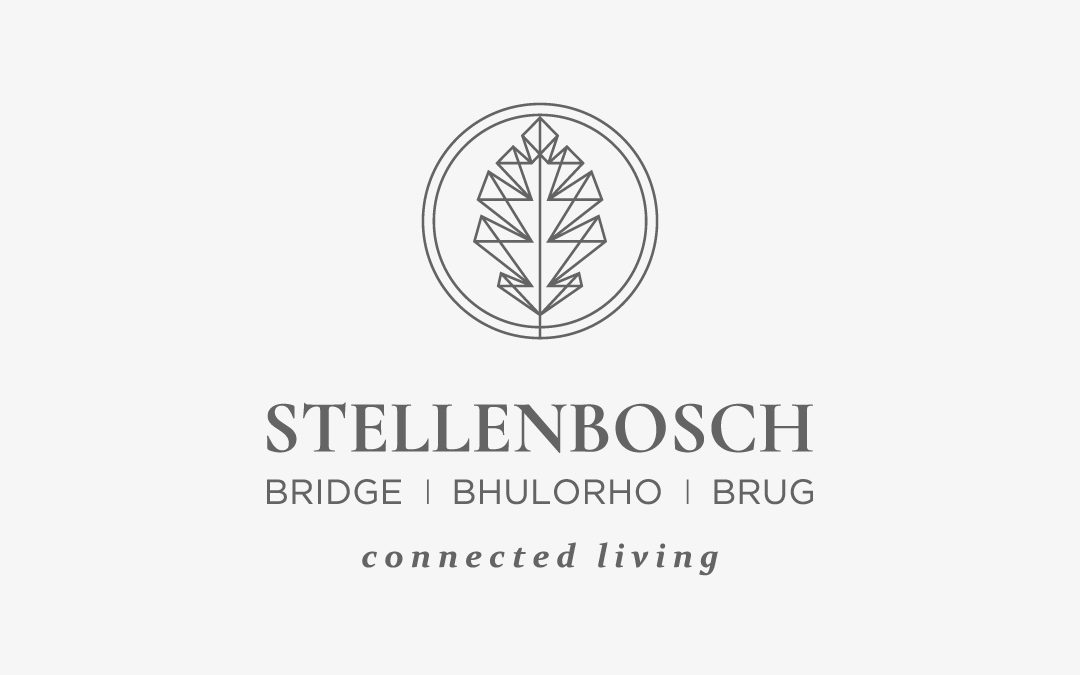 Stellenbosch Bridge